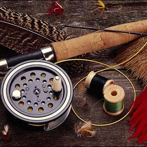 Охотничьи и рыболовные магазины Красного-на-Волге