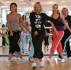 Школы танцев в Красном-на-Волге