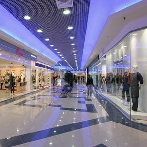 Торговые центры Красного-на-Волге